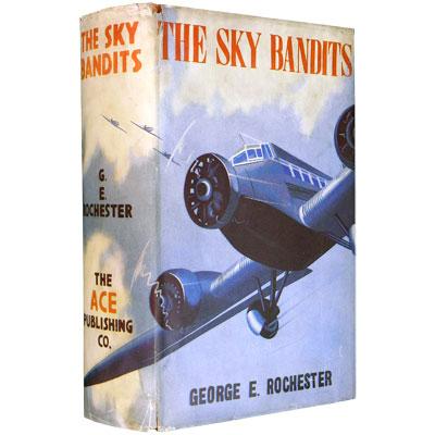 The Sky Bandits