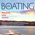 140301asiapacificboatingcover.jpg