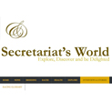 161201-secretariat-world-cover.jpg
